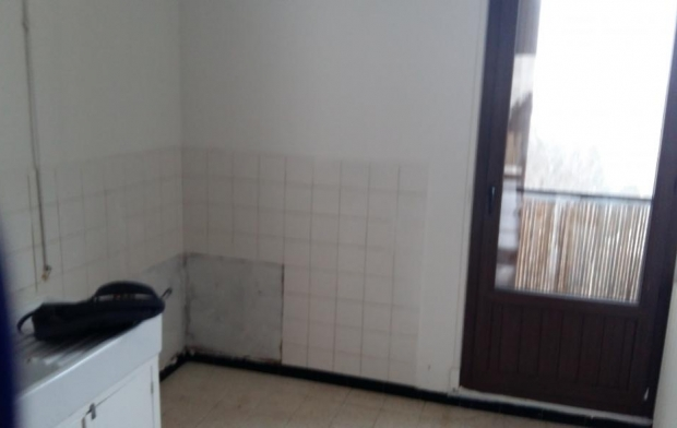 Ads ANDUZE : Apartment | ALES (30100) | 73 m2 | 75 900 €